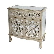 Cheap Mirrored Furniture Wholesale