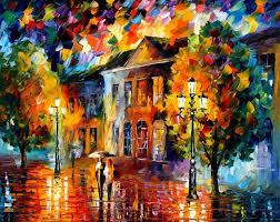 famous abstract paintings cookxl most popular abstract art