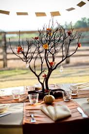 Rustic Christmas Tree Ideas  Christmas Lights DecorationDecorative Twig Tree