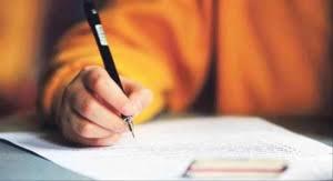 Кандидатская диссертация этапы оформление материалы Правила оформления автореферата диссертации требования ГОСТ и ВАК