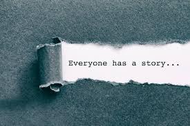 Storytelling Quotes 100 Amazing Quotes About Storytelling Ethos100 Presentation Design 8