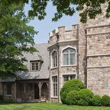 cute castle homes plans 18 antique design ideas meval home style building small garage magnificent castle homes plans