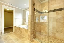 world class frameless glass door how to install a frameless glass shower door