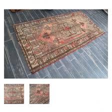 samiya turkish kilim rug 1200 2300