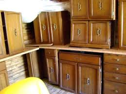 full size of kitchen cabinets used kitchen cabinets indianapolis used kitchen cabinets for used