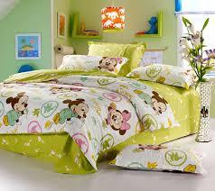 little girl full size bedding sets cute little girl bedding girls full comforter sets