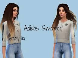 tumfacexninaxd s adidas sweater get