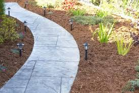 termite resistant mulch. Fine Mulch Mulch Covers Protects And Enriches The Soil While Also Letting Air  Water Through Throughout Termite Resistant