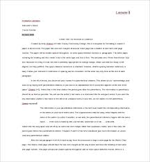 mla format essay template mla format essay template expin franklinfire co