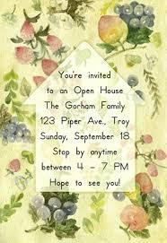 housewarming cards to print housewarming open house free housewarming invitation template