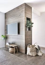 Small Picture Best 25 Living walls ideas on Pinterest Wall gardens Vertical