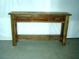 tall side table with drawers tall side table with drawers small tall table tall thin bedside