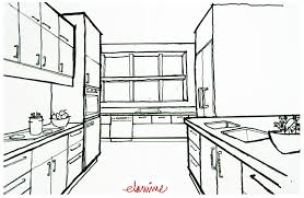 Interior design sketches kitchen Easy Full Size Of Walnut Design Drawing Sketch Kitchen Planning Tool Floor Plan Planner Best Plans Layout Shawn Trail Oak Kitchen Decorating Ideas Tags Small Shaped Kitchen With Corner