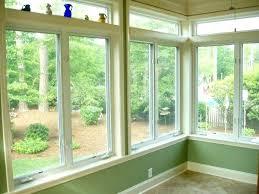 sunroom decorating ideas window treatments. Sunroom Window Ideas Windows For Image Of Treatments Decorating O