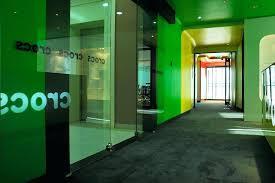 crocs office. Fine Office Crocs Headquarters  Inside Crocs Office 0