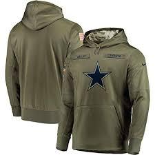 Mens Cowboys Dallas Hoodie Cowboys Dallas