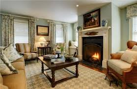 casual living room. Appealing Casual Living Room Ideas And Countryrustic Country Family Photos