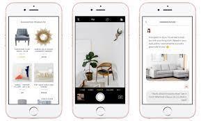 Brilliant Home Interior Design App Ideas » Home Design Ideas ...