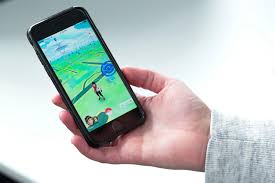 FIXED  Pokemon Go GPS Signal Not Found Android   iPhone  IOS Error