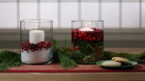 Download Christmas Decoration Ideas  SlucasdesignscomChristmas Decoration Ideas