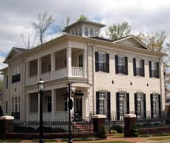 charleston style house plans. The Charleston Traditional House Plan Boast A Classical Layout With 2 Master Suites. This Luxury Also Includes Loft Style Living Room Over Plans
