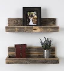 full size of decorating rustic wall shelf ideas rustic wood shelf with hooks rustic oak shelves