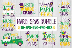 Free vectors and icons in svg format. Mardi Gras Bundle Svg Mardi Gras Quote Bundle In 2020 Mardi Gras Mardi Mardi Gras Svg
