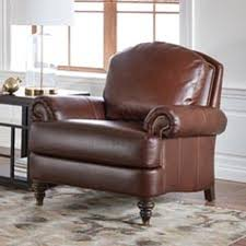 leather living room chairs. Simple Chairs Custom Quick Ship With Leather Living Room Chairs C
