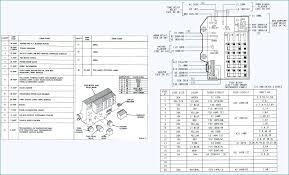 buyperfume club 2016 Ford E-450 Fuse Box Diagram 2015 mustang gt fuse box diagram dodge dart wiring