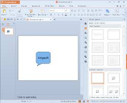 Wps Writer Organization Chart How To Overline Text In Word Abiding Lessons Wps Writer How