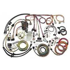 american autowire classic update series wiring harness kits 500423 american autowire 500423 american autowire classic update series wiring harness kits