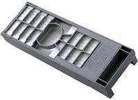 Емкость для отработанных чернил <b>Epson T582 для Stylus</b> Pro ...