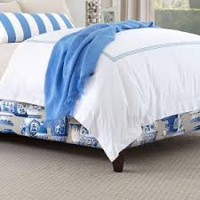 pine cone hill. Pine Cone Hill Stone Washed Linen Throw