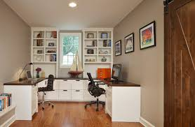converting garage into office. Convert Garage Into Office Home Mediterranean With Converting