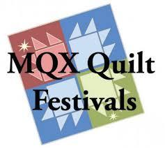 MQX Quilt Festival - Midwest 2018, a Fiber Arts Festival in… & MQX Quilt Festival - Midwest MQX Quilt Festivals / Machine Quilters  Exposition, LLC Adamdwight.com