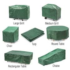 patio furniture covers photo 3 amazing patio chairs covers