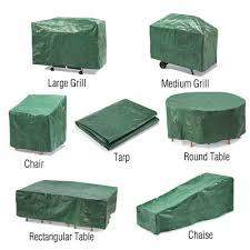 patio furniture covers home. patio furniture covers home decor interior exterior