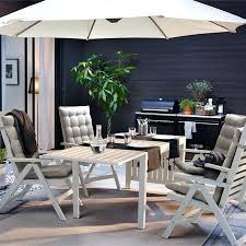 ikea uk garden furniture. Ikea Patio Furniture Fancy Outdoor Seating Garden Rattan Uk N