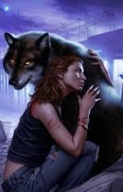 A Wolfs Secret... - Elena.wolf.eye - Wattpad
