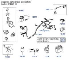 hanma 110 atv parts related keywords suggestions hanma 110 atv 110 atv wiring diagram also harness for 50cc scooter