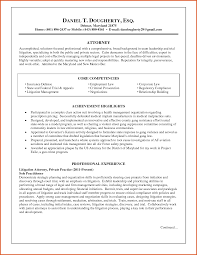 Free Resume Writing Services In India Lawyer Resume Samples India Attorney Sample Bar Admission 51