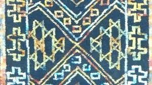 beautiful yellow and grey rug grey rug blue rug runner rug living blue grey rug beautiful yellow and grey rug