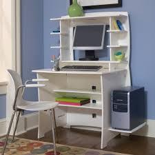 Kids Bedroom Desks Kids Bedroom Desk Kids Bedroom Ideas