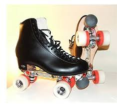 J12 Shoe Size Chart Sizing Guide For Roller Skates