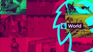 Premier League World 2017/18 Intro - YouTube