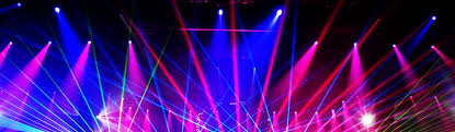 cool lighting pictures. Delighful Cool Djshowstagelightingwebsiteheader In Cool Lighting Pictures L