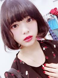 平手友梨奈の髪型前髪32選人気ランキングtop16アレンジ動画あり