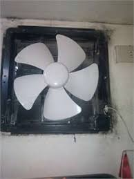i need wiring diagram of asahi electric fan fixya question there are two wall switches one for the fan and the other for the light three fan motor wires white blue labeled light