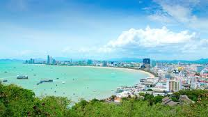 10 Best Pattaya Hotels Hd Photos Reviews Of Hotels In Pattaya