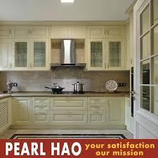 mdf wood kitchen cabinets china style design solid wood kitchen cabinet china kitchen furniture kitchen furniture mdf material for kitchen cabinets